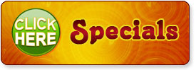 Carpet Cleaning Specials Coupons Beaufort SC